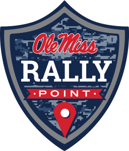 Rally Point logo